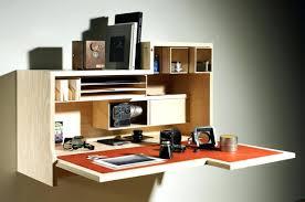 space saving office ideas. Ideas Space Saving Office Desk · \u2022. Fancy