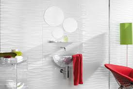 storm wall tile