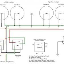 2000 peterbilt 379 headlight wiring diagram images peterbilt 359 peterbilt 377 wiring diagram and schematics
