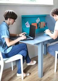 modern kids desk modern kids desk 9 desk organizer diy
