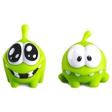 <b>Игровые</b> наборы и <b>фигурки PROSTO toys</b> — отзывы покупателей ...