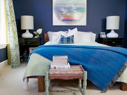 Tips For Designing A Stylish Small Bedroom HGTV Gorgeous Small Room Bedroom Furniture Model Design