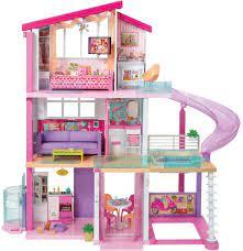 dream house barbie amazon Online