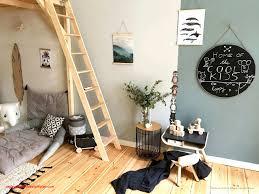 Kleines Zimmer Einrichten Model Designs Kleine Zimmer Einrichten
