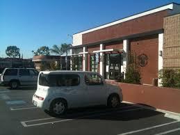 1 santa ana social security administration office