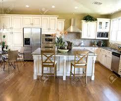 modern kitchen floors. Nice Kitchen Floors Design Planner Contemporary Cabinets Beautiful Kitchens Modern
