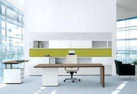 posh office furniture. medium size of minimalist office desk furniture posh with ware chair and open storage plus wooden i