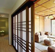 latest sliding door design ideas for
