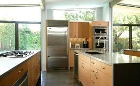Austin Kitchen Remodel Best Inspiration Ideas
