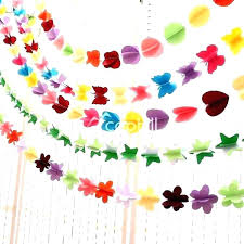wall hanging craft ideas with paper wall hanging ideas paper wall hanging craft wall hanging craft