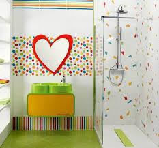 bathroom amusing 23 kids bathroom design ideas to brighten up your home kid at children