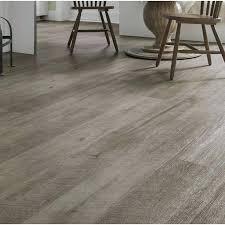 adura vinyl plank max prime flooring