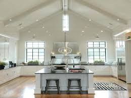 lighting ideas for vaulted ceilings. Kitchen Lighting Ideas For Vaulted Ceilings Lofty Ceiling Best On C