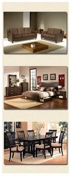 Vastu Interior Design Magnificent Interior Interior Design Interior Designing Decorations Vastu