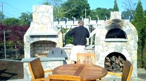 fireplace and pizza oven pizza oven smoker outdoor fireplace and pizza oven outdoor fireplace pizza oven fireplace and pizza oven