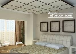 Fall Ceiling Designs For Bedroom  SavaeorgFalse Ceiling Designs For Small Rooms