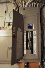 an overview of wiring an electrical circuit breaker panel how to wire a fuse box in a car at How To Install A Fuse Box At Home