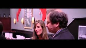 The Secret Garden Restaurant Kitchen Nightmares Kitchen Nightmares Us S02e04 The Black Pearl Youtube