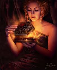 the legend of pandora s box greek mythology stories from all the legend of pandora s box greek mythology stories from all around the world