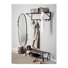 Inroom Designs Coat Hanger And Shoe Rack Portis Shoe rack Coat hanger and Porch 35
