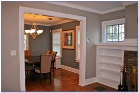 dining and living room paint colors best 2014 ideas 2015 with white trim