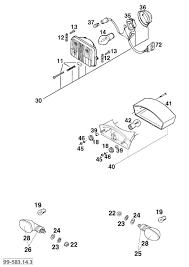 kandi 110cc atv wiring diagram dolgular com Fushin 110Cc ATV Wiring Diagram at Kandi 110cc Atv Wiring Diagram