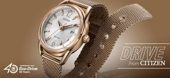 citizen watches macy s drive from citizen