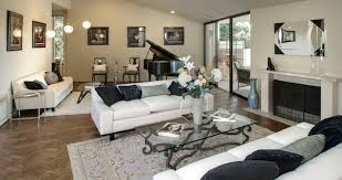 Interior Design Images For Home Adorable Home Staging And Interior Design Santa Barbara Camarillo Westlake