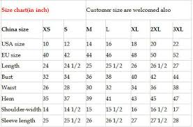 Mixed Fibres Latest Design Pants Pictures Sexy Jeans Women Jean Pants Buy Pants Jean Pants Pictures Sexy Jeans Women Jean Pants Product On