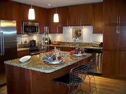 kitchen design with island. kitchen design with island g