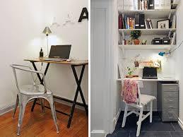 home office work room furniture scandinavian. Scandinavian Work Space Inspiration. Tags: Home Office, Office Room Furniture N