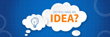 Image result for ideas for inventions new ideas for inventions