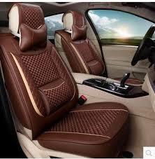car seat covers for honda civic 2016