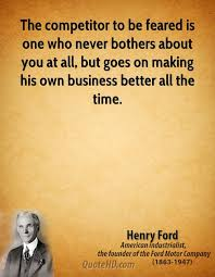 best quotes henry ford images henry ford quotes henry ford quotes