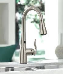 Repair Kohler Kitchen Faucet Part  47 Handle Kitchen Faucet Kohler Kitchen Sink Faucet Parts