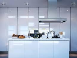 Modern Kitchen Island Design  kitchen island 55 modern kitchen island fashionable 3632 by uwakikaiketsu.us