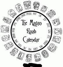 Mayan Astrology Signs The Meaning And Origin Of The Maya