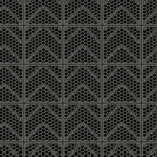 perforated metals textures seamless