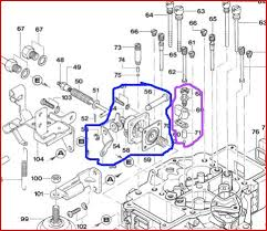 accel distributor a71100e wiring accel image accel a71100e distributor diagram schematic all about repair and on accel distributor a71100e wiring