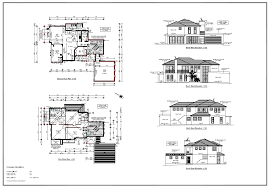 Architectural Design Drawings ARCHITECTURAL PLAN Architectural