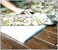 best area rug pad why use a rug pad best area rug pad best area rugs