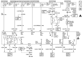 wiring diagram for 2004 pontiac bonneville wiring diagram g11 2001 pontiac grand prix radio wiring diagram at 2001 Pontiac Grand Prixradio Wiring Diagram