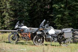 BMW Convertible where is bmw made in the usa : BMW R1200GS News, Reviews, Photos and VideosMotorcycle USA
