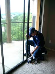 cost to replace patio door glass patio door glass replacement with blinds sliding keepers cost cost