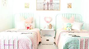 large size of toddler girl decor themed rooms cute room ideas best of bedroom color home