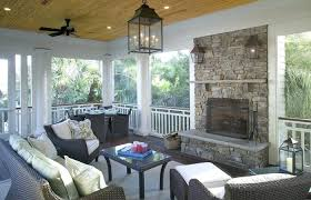 outdoor patio and backyard medium size outdoor fireplace cost wood burning costco stuco to build