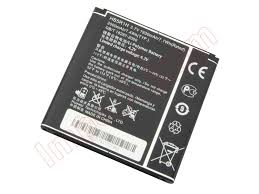 HB5R1H battery for Huawei Ascend G500 ...