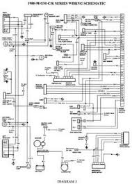 basic ford hot rod wiring diagram hot rod tech pinterest Simple Race Car Wiring Schematic click image to see an enlarged view simple race car wiring diagram