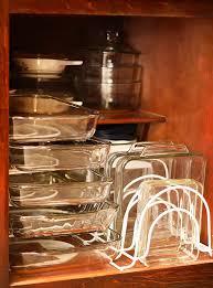 kevinandamanda com whatsnew wp content uploads 2016 09 kitchen cabinets 1 jpg