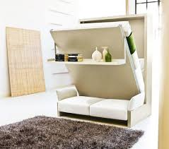 twin murphy bed ikea. Diy Murphy Bed Using Ikea Twin E